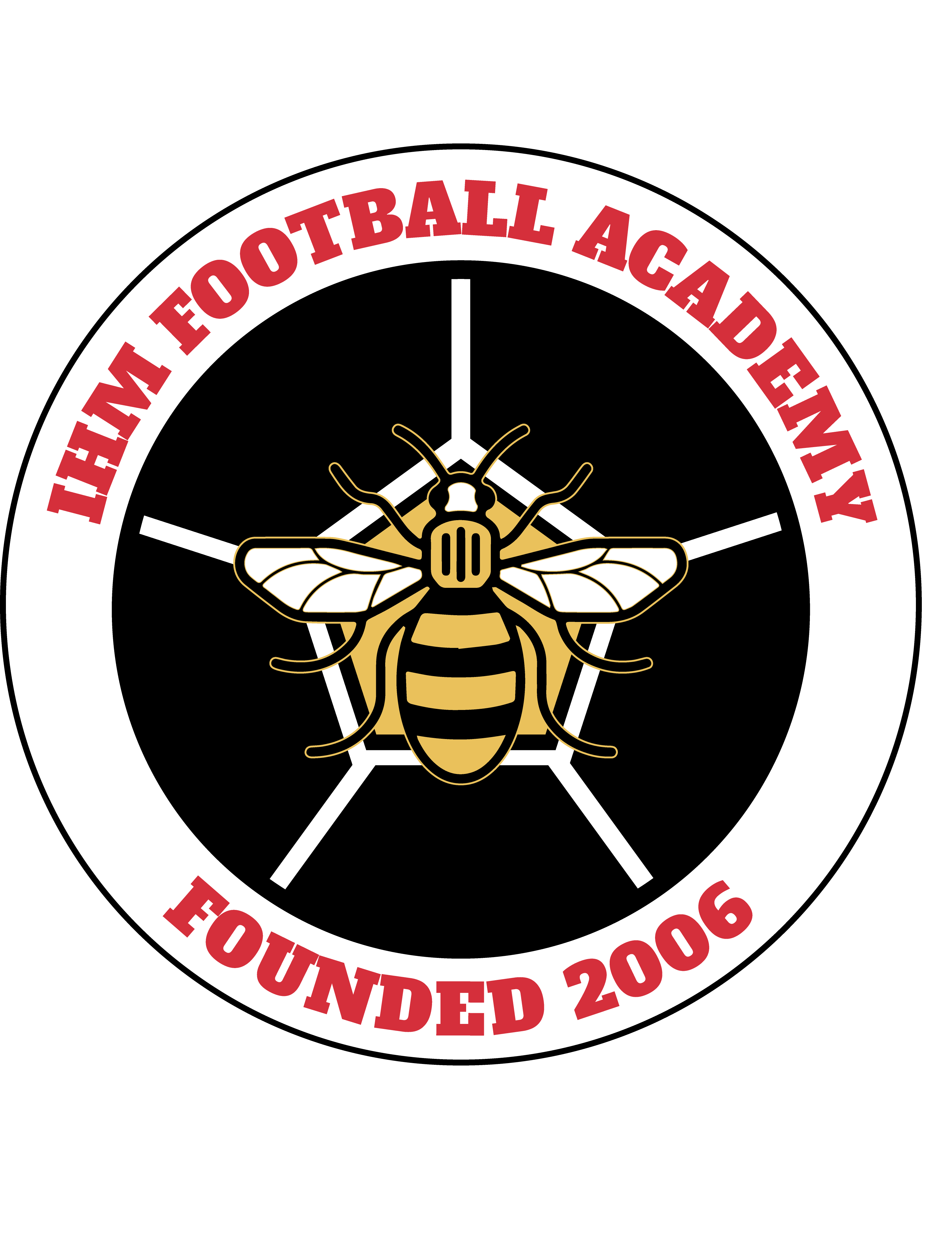 Soccer Assist seals partnership with IHM Football Academy